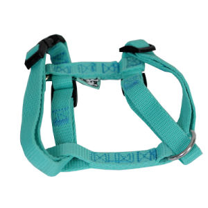 Green Chest Strap, Pet Product pictures & photos