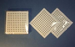 Granular Needles (wang bu liu xing zi) - 121 Pieces/Bag pictures & photos
