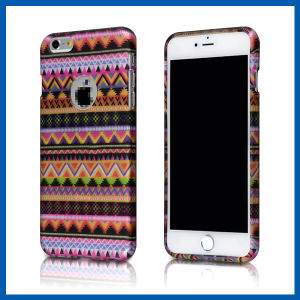 Gel TPU Flexible Slim Soft Case for iPhone 6s Plus pictures & photos