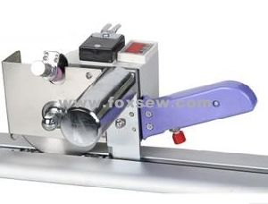 Manual End Cutter pictures & photos