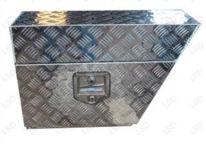 Aluminum Underbody Tool Box (ATB600)