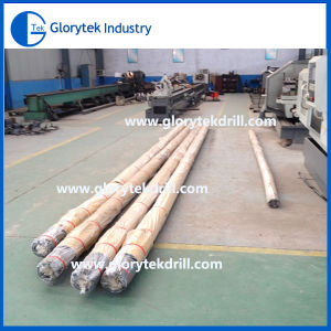 Offshore Plateform API Spec Oil Well Drilling Downhole Drilling Tool Mud Motor pictures & photos