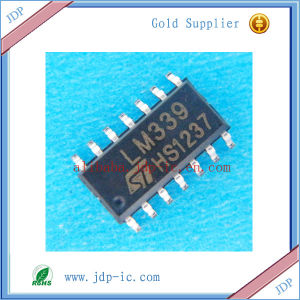 High Quality Lm339dt IC New and Original pictures & photos