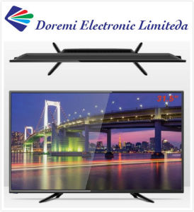 China Manufacturer Dled TV 16: 9 HD 32inch LED TV (H3202)