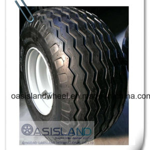 Bias Imp Tyre (400/60-15.5) for Farm Trailer pictures & photos