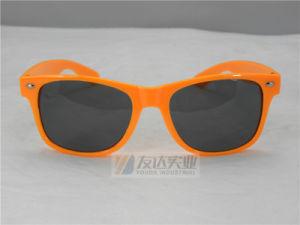PC Popular Party Sunglasses (GGM130) pictures & photos