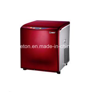 Luxury Ice Maker (ET-250YA) pictures & photos