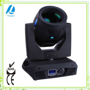 Sharpy Lighting 330W Beam Moving Head Light (PL-A047B)