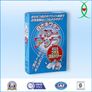 Professional Exporter Washing Powder Detergent pictures & photos