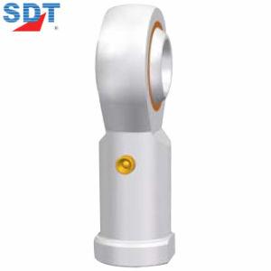 Rod End (SIBP22S / SIKAC22M / GIKFR22PB / PHS22 / JAF22 / MF22 / KI22)