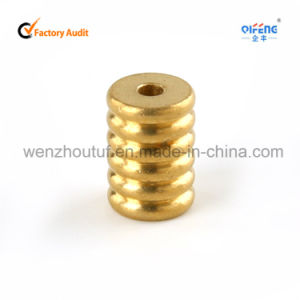 High Quality Industrial Metal Parts pictures & photos