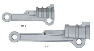 Aluminum Alloy Tension Clamp pictures & photos
