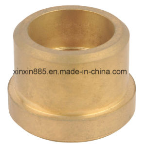 Brass Fitting for Air Conditioning pictures & photos