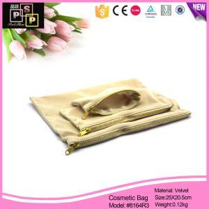 Gift Bag Satin Bag Cotton Bag (8164) pictures & photos