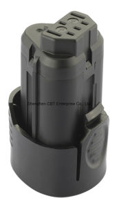 Aeg L1215 L1215p 12V 1.5ah Li-ion Replacement Battery
