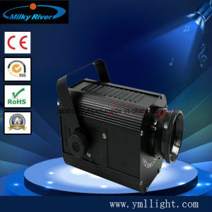 Most Popular Hot Selling Custom Image Logo Projector LED Light pictures & photos