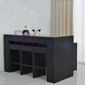 Patio Bar Furniture Garden Furniture pictures & photos