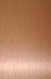 H34 5005 5052 Aluminium/Aluminum Sheet 2.5mm Thickness pictures & photos