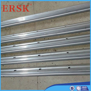 Roller Linear Guide Support for SBR and TBR System pictures & photos