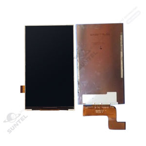 Cellphone Good Quality LCD Display for Zuum E60 LCD pictures & photos