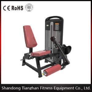Tz-4021 Low Row /Gym Equipment/Exercise Equipment/Gym Machine pictures & photos