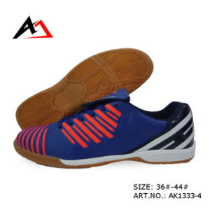 Sports Shoes Cheap Comfort Casual Walking Footwear for Men (AK1333-2) pictures & photos