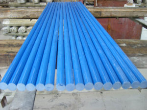 1/2 Inch Diameter Solid Fiberglass Rod FRP Rod pictures & photos