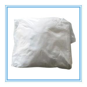 99.9% Purity Good Price Testosterone Phenylpropionate CAS No.: 1255-49-8 pictures & photos