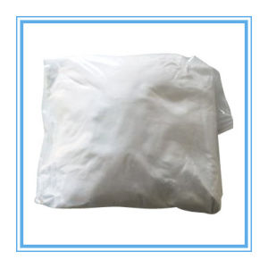 Best Price and High Quality Testosterone Phenylpropionate CAS No.: 1255-49-8 pictures & photos
