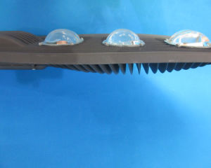 Three Chips Epistar High Power 180W LED Street Light (SLER11-180) pictures & photos