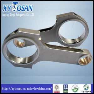 4340 Racing Connecting Rod for Daihatsu 1.0L pictures & photos