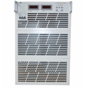 MTP Series 500V60A Precision Swithcing Mode DC Power Supply pictures & photos