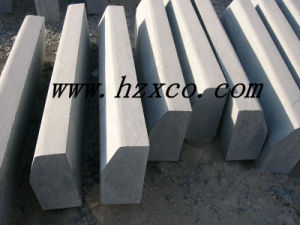 Popular Bluestone, Limestone, Flamed/Honed Stone Tile, Paver Stone, Cubestone, Slab, Tile, Kerbstone, Cobble Stone pictures & photos
