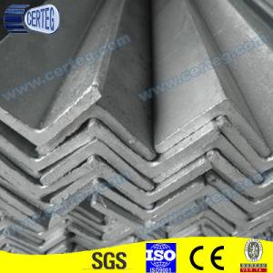 galvanized Steel purlin U Beam C Channel pictures & photos