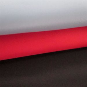 30d High Density Waterproof Polyester Satin pictures & photos
