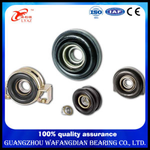 Volvo Truck Driving Shaft Center Bearing pictures & photos