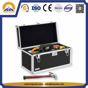 Aluminium Tool Box for Handtool Storage (HT-1001) pictures & photos