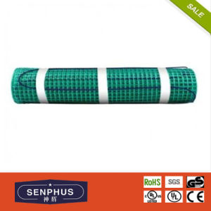 UL Approved Heating Mats of 120V pictures & photos
