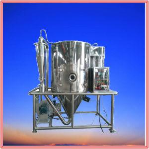 Small Lab Machine Herbal Powder Spray Dryer pictures & photos