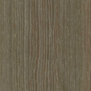 Reconstituted Veneer Engineered Veneer Walnut Veneer Recon Veneer Wt-07s pictures & photos