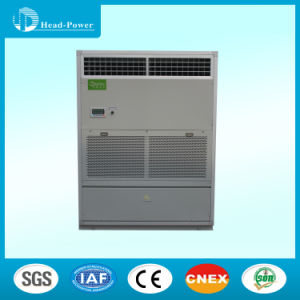 5 Ton Package Unit Air Conditioner Split AC Type pictures & photos