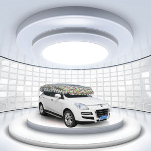 Yetjoy 2016 Automatic Car Roof Cover