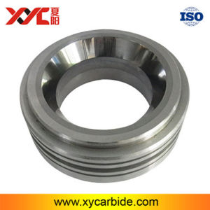 Professional Tungsten Carbide Curling Die pictures & photos