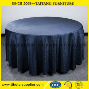 Chinese Factory Cheap Price Hotel Folding Table pictures & photos