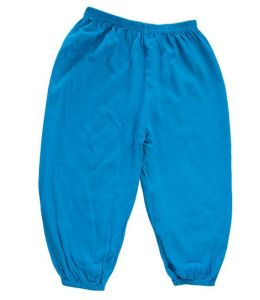 Fashion Children Pants to Wear in Air-Conditioning Room pictures & photos