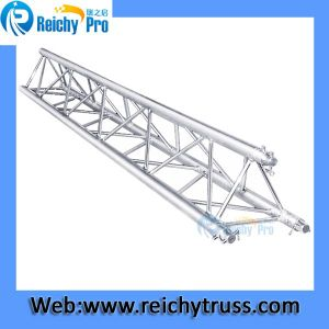 Spigot Used Aluminum Box Truss, Stage Truss, Lighting Truss on Sale pictures & photos