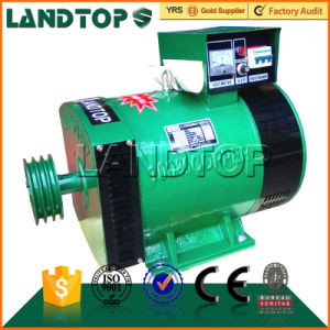 Hot sale AC alternator generator factory in China pictures & photos