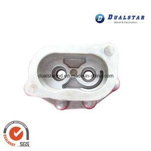 Good Quality Aluminum Housing Casting for Sale pictures & photos