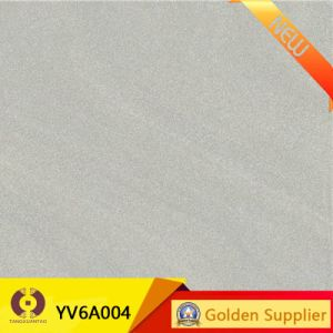 Inside Outside Wall Floor Tile Porcelain with 3 Surfaces (YV6A001) pictures & photos