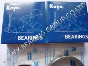 Koyo Inch Taper Roller Bearing L68149/10 pictures & photos